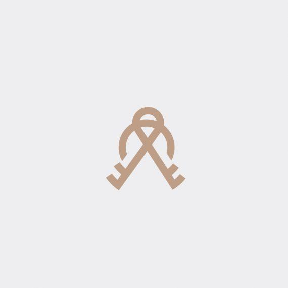 Enjoy conciergerie - logotype