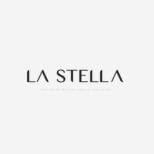 Institut la stella - logo
