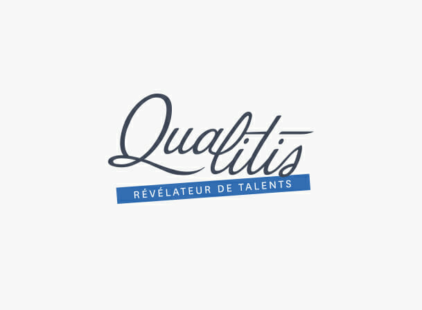 Qualitis | logo