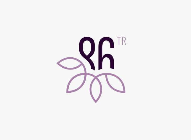 table Ronde 86 | logo