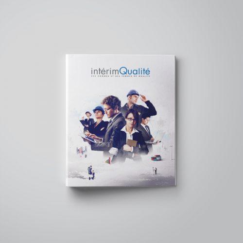 mini_IP3
